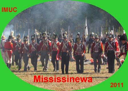 Mississinewa 2011